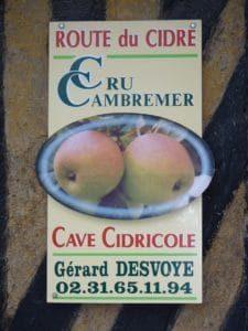 route-du-cidre-cave-desvoye